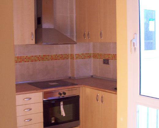 Rehabigrup cocinas y ba os - Cocinas y banos ...