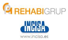 logo-rehabigrup-incisa