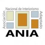 Asociación Nacional de Interiorismo Adaptado