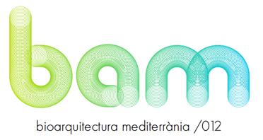 BaM/12 Congrés de Bioarquitectura Mediterrània